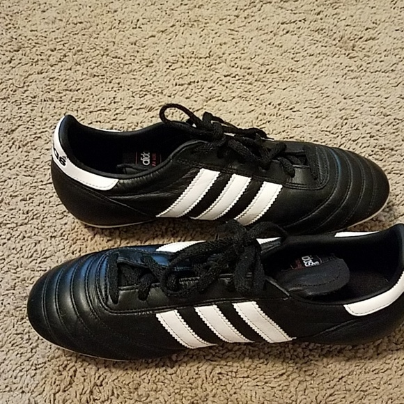 682e98df3 adidas Other - Adidas Copa Mundial soccer cleats - like new.
